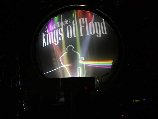 Kings of Floyd 2013 6829b
